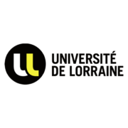 université-loraine